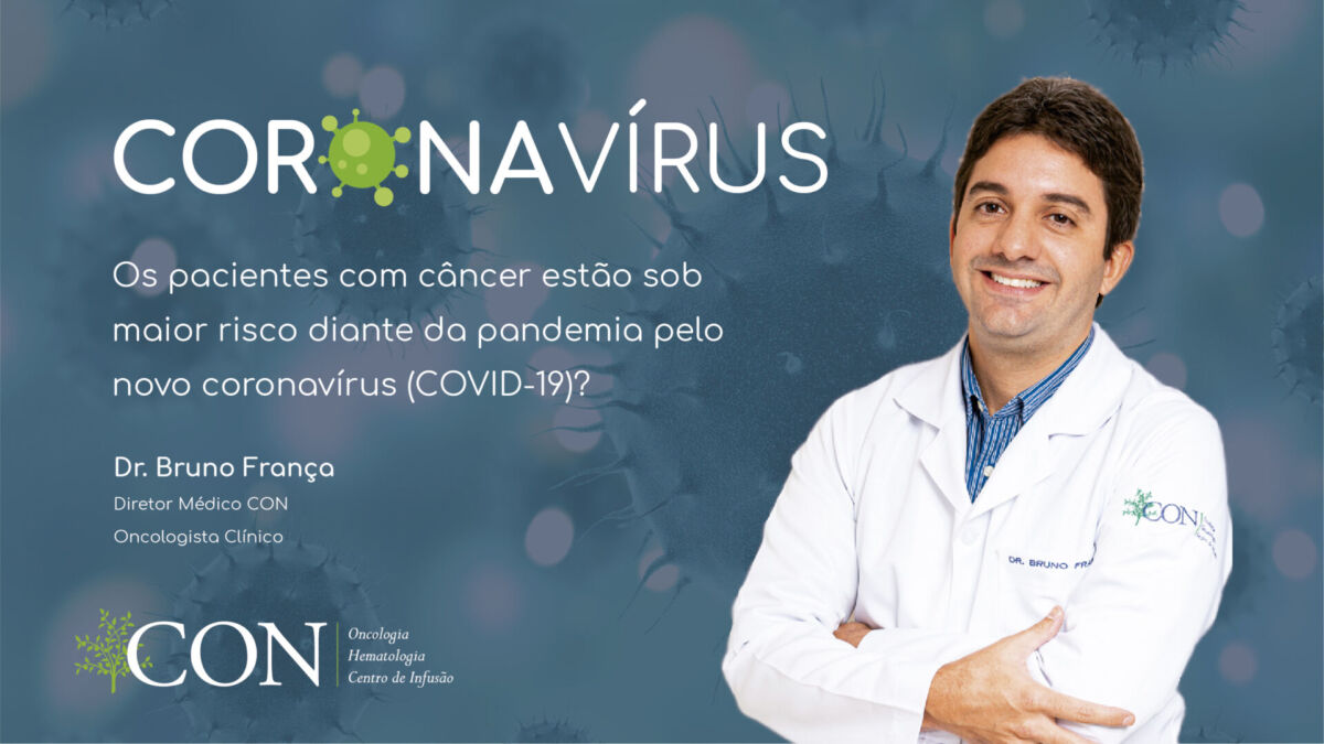 os-pacientes-com-cancer-estao-sob-maior-risco-diante-da-pandemia-pelo-novo-coronavirus-covid-19-1200x675.jpg