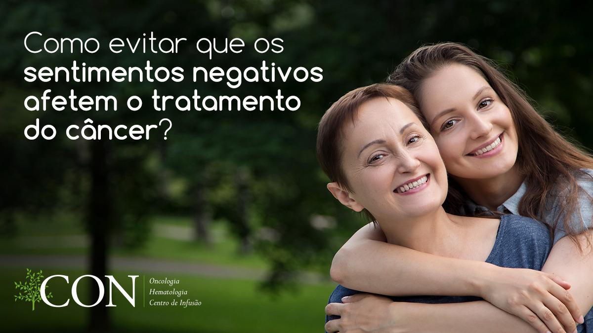 como-evitar-que-os-sentimentos-negativos-afetem-o-tratamento-do-cancer.jpg?time=1590790396
