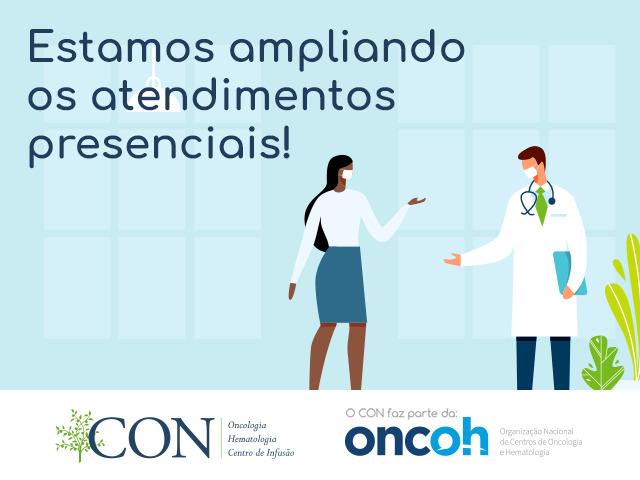 atendimento-ao-paciente-no-novo-normal-4-cuidados-do-con.jpg?time=1596566083