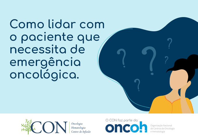 emergencia-oncologica-o-que-e-e-como-se-portar.jpg?time=1600268711