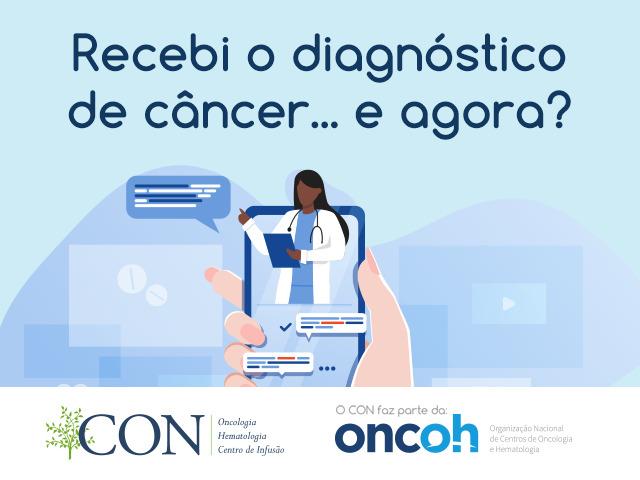 recebi-o-diagnostico-de-cancer-e-agora.jpg?time=1600277403