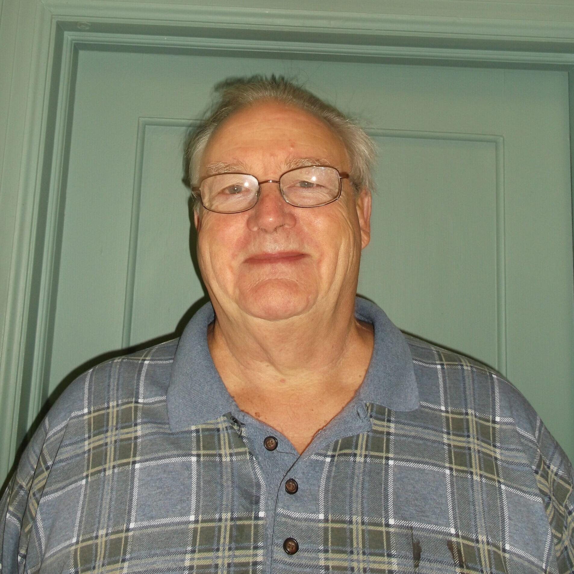 Ed Brey