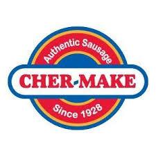 cher-make sausage