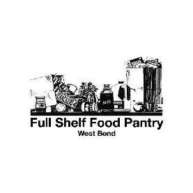 food pantry west bend
