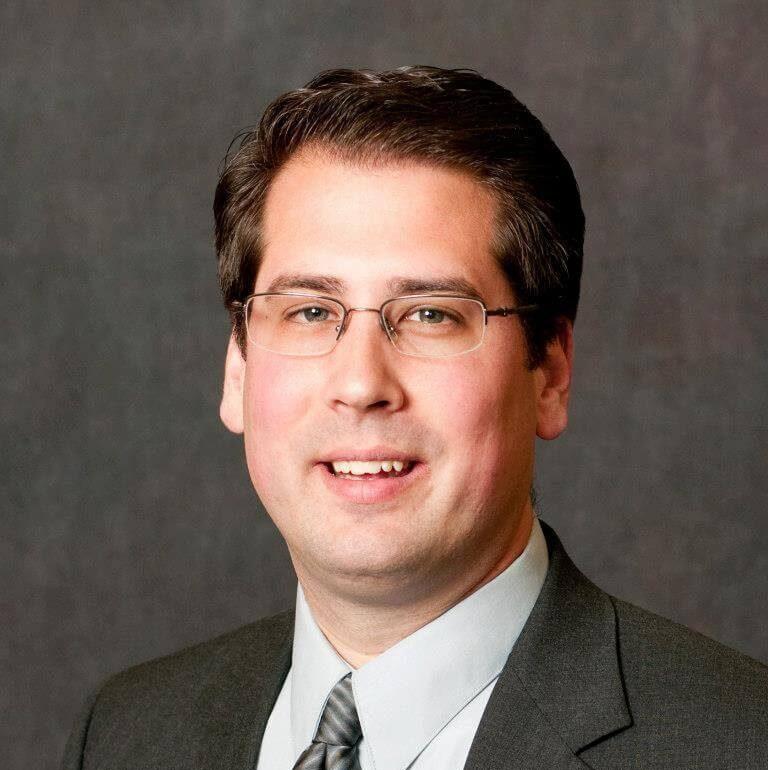 Eric Sitkiewitz