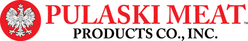 Pulaski Meat Products Logo