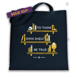 Tote_Sold Out
