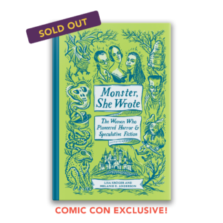 MSW_Sold Out