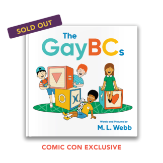 GayBcs_SoldOut
