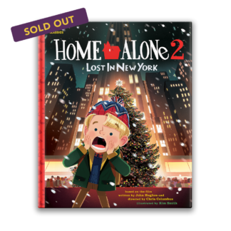 HomeAlone2_SoldOut