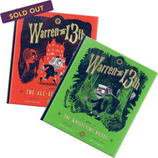 WarrenBundle_SoldOut