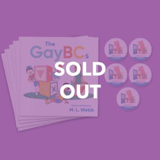 GayBcs Box_SoldOut