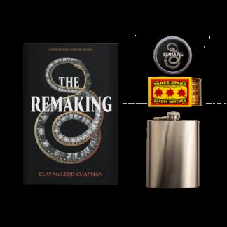 Remaking Box