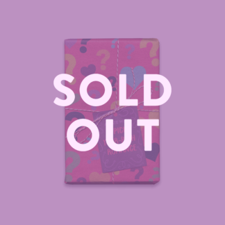 PickYourPathRomance_soldout
