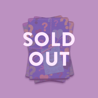 SciFitTrilogy_soldout