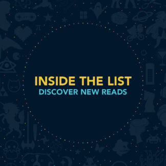 Inside the List