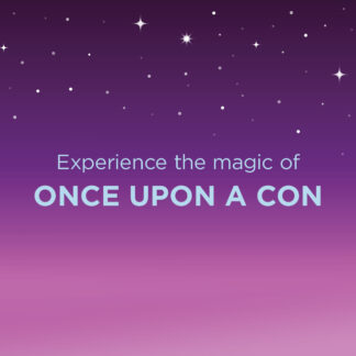 Once Upon a Con