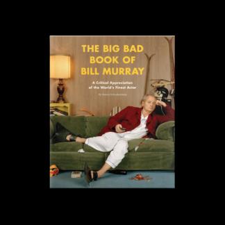 Previews Week_Bill Murray