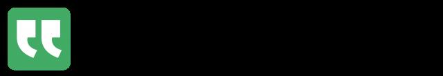 BN Nameplate