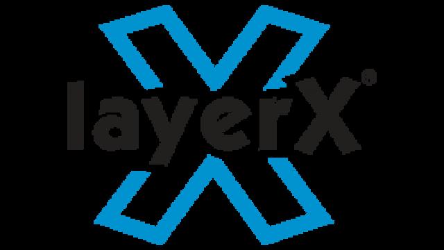 layerx-logo