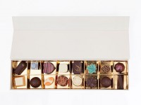 16-piece Box (3)