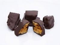 Treats-honeycomb-dark-540x405