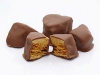 Treats-honeycomb-milk-540x405