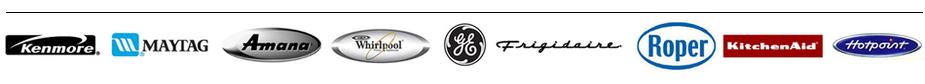 appliance_America_company_update 2.0.0