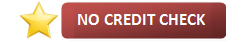 No-Credit-Check-Financing header area new 3.0