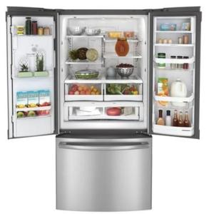 Refrigerator_1