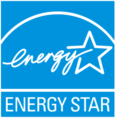 energy_Star_logo 2