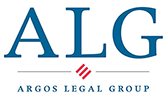 Argos Legal Group