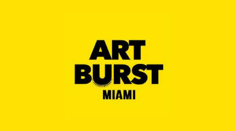 Arts Leader Profile: Meet Chad Bernstein, Co-Founder of Guitars Over Guns
