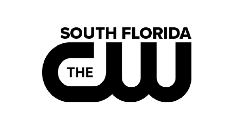 Helping South Florida Kids Thrive