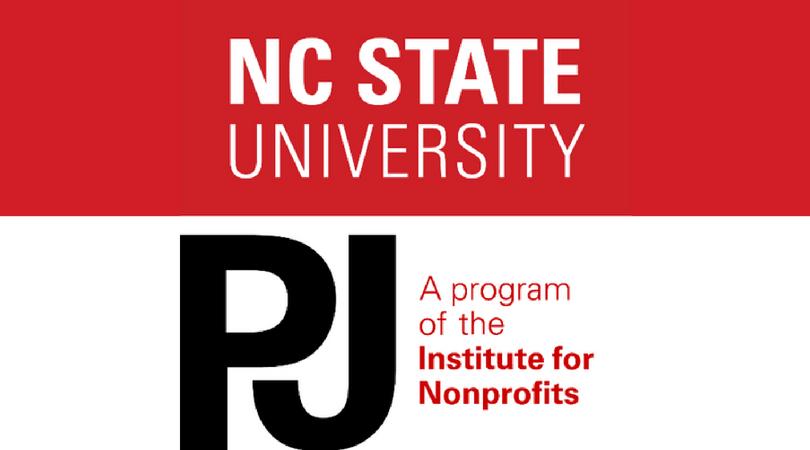 4.9.18 US Nonprofit News