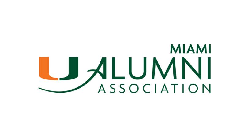 University of Miami 30 Under 30
