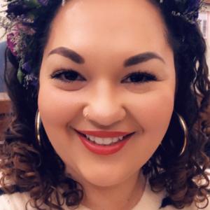 Natasha Santana-Viera, LMSW