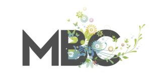 MBC Catering