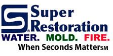 superresto-logo