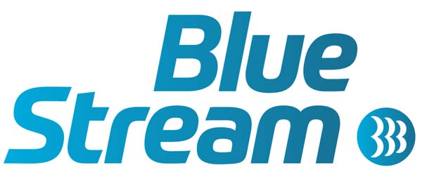 bluestream_web