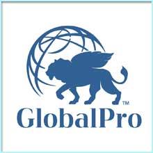 diamond_globalpro_2020