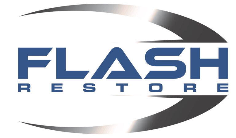 flash-logo_2020