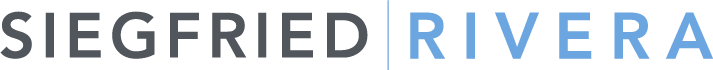 SF_Logo_Text-01
