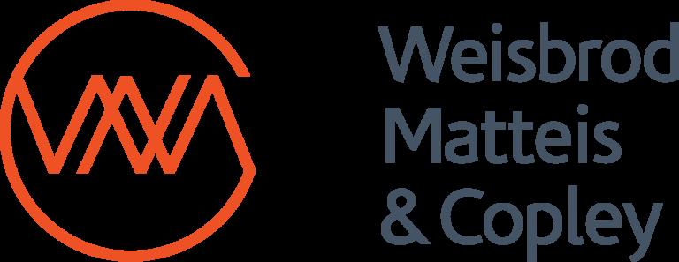 WMC_logo_2020