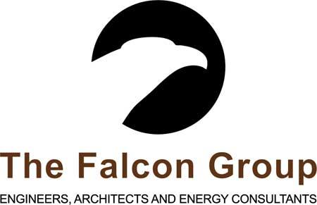 falcon_2018_low-res