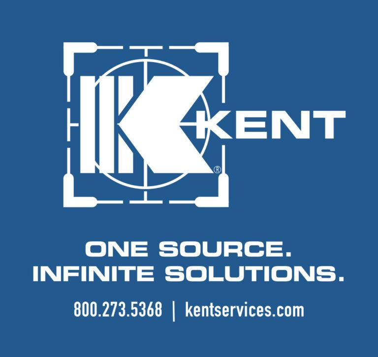 Kent_Logo_w-tag-phone-url_KO
