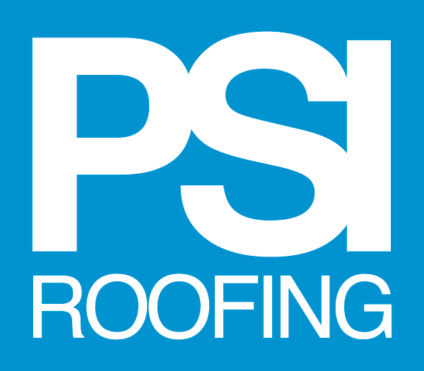 psi-roofing-logo