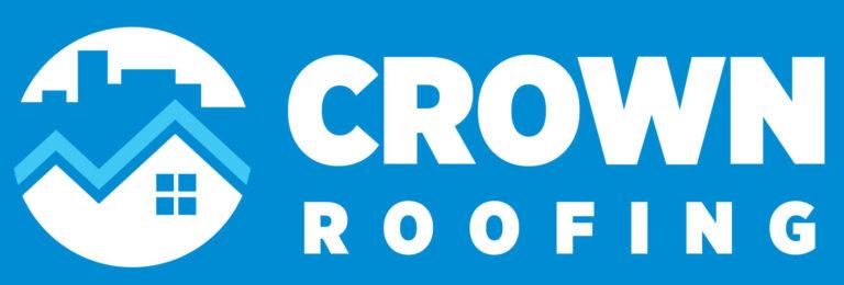 crownroof_logo