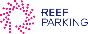 reef-pkg-logo_main_feb2020