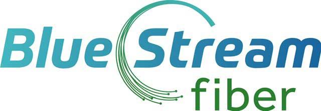 blue-stream-logo_2020-golf
